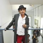 Shahram Karimi, artiste