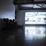 """""""Part of Me : mise en abyme"""", programme vidéo, salle 6"""